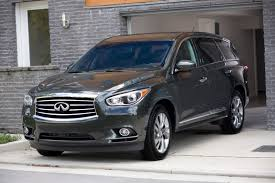 2013 Infiniti JX: New Luxury Crossover Gets 7-Seats, 265HP V6 And A ... 2013 Finiti Jx Review Ratings Specs Prices And Photos The Infiniti M37 12013 Universalaircom Qx56 Exterior Interior Walkaround 2012 Los Q50 Nice But No Big Leap Over G37 Wardsauto Sedan For Sale In Edmton Ab Serving Calgary Qx60 Reviews Price Car Betting On Sales Says Crossover Will Be Secondbest Dallas Used Models Sale Serving Grapevine Tx Fx Pricing Announced Entrylevel Model Starts At Jx35 Broken Arrow Ok 74014 Jimmy New Dealer Cochran North Hills Cars Chicago Il Trucks Legacy Motors Inc