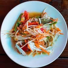 vid駮s cuisine 泰國自助達人 home