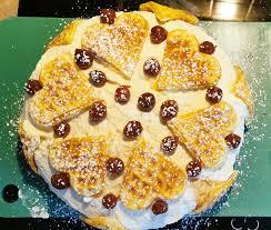 torte waffeln rezepte chefkoch