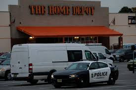 100 Truck Rental From Home Depot Eight Killed In Terror Attack In New York WSJ