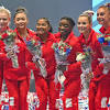 How USA Gymnastics has changed since the Larry Nassar scandal