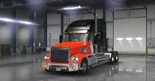 Cntl Truck Driver Jobs | New Trucks For Sale Truck Driver Trainer Job Description Free Billigfodboldtrojer Truck Driving Jobs In New Zealand Youtube Driving Job Transporting Military Vehicles Prime Inc Introduces Service Into Fleet Cdl Traing Schools Roehl Transport Roehljobs Choosing The Best Paying Trucking Company To Work For Call Us Logistics Jobs Local In Atlanta Nextran Trucking Facility To Good News Driver America Dump Resume Download