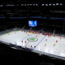 EishockeyWM 2018 Spielplan Ergebnisse Liveticker TVTermine