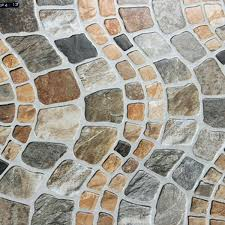 outdoor floor tiles outdoor floor tiles price list india soloapp me