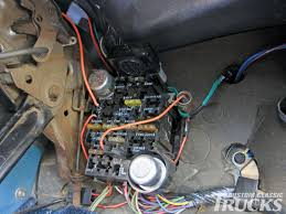 1984 Chevy K10 Fuse Box - New Era Of Wiring Diagram • 1984 Chevy Truck Wiring Diagram Alloveme Big Red Silverado C10 T01 Youtube 84 Wellreadme Badwidit Chevrolet 1500 Regular Cab Specs Photos Squared Business Photo Image Gallery Truck 53 Swap Holley Ls Fest 2012 4l80e 373 K10 Alternator Free For You Superior Auto Works Pickup Chevy Maintenancerestoration Of Oldvintage Vehicles 1972 Trucks Hot Rod Network For Sale Classiccarscom Cc1036229