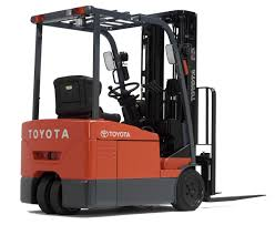 Classes Of Forklifts – Nationwide Lift Trucks Kalmar To Deliver 18 Forklift Trucks Algerian Ports Kmarglobal Mitsubishi Forklift Trucks Uk License Lo And Lf Tickets Elevated Traing Wz Enterprise Middlesbrough Advanced Material Handling Crown Forklifts New Zealand Lift Cat Electric Cat Impact G Series 510t Ic Truck Internal Combustion Linde E16c33502 Newcastle Permatt 8 Points You Should Consider Before Purchasing Used Market Outlook Growth Trends Forecast