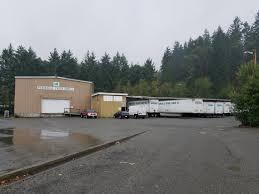 100 Peninsula Truck Lines Commercial Brokers Association Members Site Kirkland WA