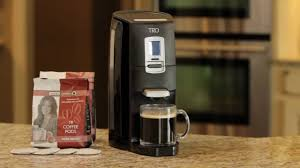 5 Best Pod Cup Coffee Maker Reviews