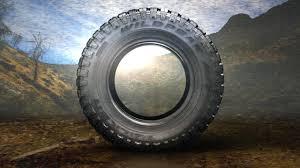 100 Truck Wheels For Sale WORX 801 Triad 801 Triad Rims On With
