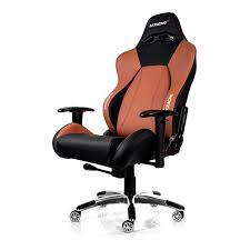 Akracing Gaming Chair Malaysia by Akracing Premium Gaming Chair End 9 29 2018 9 15 Am