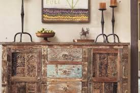 Sunland Home Decor Catalog by 21 Rustic Country Decor Catalogs Creeks Edge Farm Wonderfully