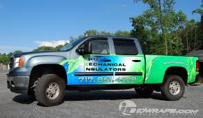 Vinyl Truck Wrap For Insulation Contractor In Lebanon - 3M Certified Box Truck Wraps Hanson Overhead Door Vehicle Wrap 3m Ij180 8518 Digital_5282 Miami Camo Dallas Vehicle Wrap Flat Black Vinyl Zilla Weighing The Pros And Cons Diesel Tech Magazine Toyota Tundra Design By Essellegi Car In Houston Tx Experts Seattle Custom Graphics Autotize How To Choose The Best Shop For You Ki Studios Food Vs Paint Bullys Commercial Customization With Phoenix