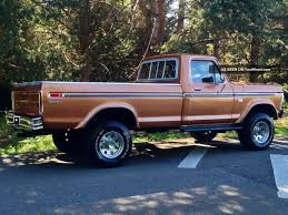 Ford Highboy For Sale Craigslist 1972 Ford F250 4×4 Craigslist ... The 1975 F250 Is The Alpha Dog Of Classic Trucks Fordtruckscom Ultimate Homebuilt 1973 Ford Highboy Part 3 Ready To Attachmentphp 1024768 Awesome Though Not Exotic Vehicles Short Bed For Sale 1920 New Car Reviews 1976 Ranger Cab Highboy 4x4 For Autos Post Jzgreentowncom Lifted 2018 2019 By Language Kompis Brianbormes 68 Highboy Up Sale Bumpside_beaters 1977 Sale 2079539 Hemmings Motor News Automotive Lovely 1978 Ford Unique F 1967 Near Las Vegas Nevada 89119 Classics On Html Weblog 250 Simple Super Duty King Ranch Power