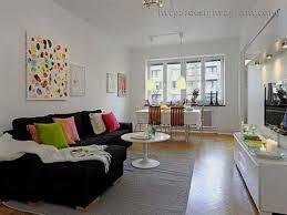 Cute Apartment Decor Decorating Ideas Bedroom