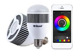 light bulb shark tank light bulb affordable design energy saver