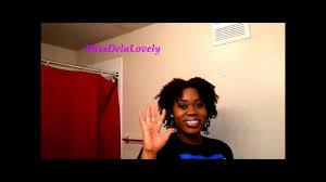 Bed Head Foxy Curls by Quick Review Tigi Bed Head Styleshots Hi Def Curls Conditioner