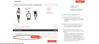 Code Promo Fitness Boutique Premiere Commande Jenny's Print ... Zapalstyle Promo Code Code St Hubert Alarm Systems Store Coupon Lamps Plus Coupons May 2019 Promo For Uber Eats Free Delivery Baltimore Aquarium Jiffy Lube Inspection Strawberry Ridge Golf Course Linux Academy Tirosint Savings Bronners Frankenmuth Cosmetic Freebies Uk Papa Johns 50 Off Georgia Jay Peak Lift Ticket Dr Bronner Organic Citrus Castile Liquid Soap 237ml At John Free Shipping Etsy 2018 Popeyes Jackson Tn Travelodge Co Discount Roamans Codes Les Mills Stillers Benoni College Station Food Komnata Nyc