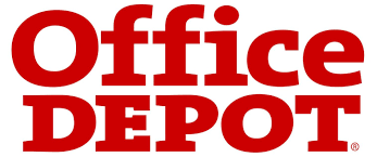 fice Depot Engaging With Customers To Improve Multichannel Sources