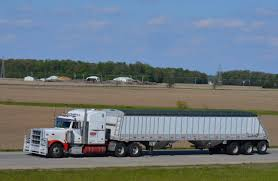 Pictures From U.S. 30 (Updated 3-2-2018) Trucking Carrier Warnings Real Women In Mtl Yard Maislin Bros Pinterest Turner Brothers Llc Home Facebook Company Best Image Truck Kusaboshicom Competitors Revenue And Employees Owler Red Classic Mack Trucks After The Rain 104 Magazine 2018 Pky Beauty Championship Report By Mid Movin Out Second Annual Semicasual Show Peroulis Archives