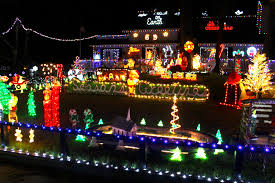 Crab Pot Christmas Trees Wilmington Nc by 100 Crab Pot Christmas Trees Obx It U0027s Beginning To