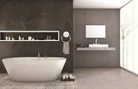 kransen design vinylboden beton hell kf11866 vinyl klick designboden in steinbodennoptik mit 0 3mm nutzschicht paket a 1 79m