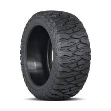 100 15 Inch Truck Tires Atturo Adds Inch Wide Tire To Its Trail Blade Boss Series
