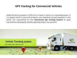 PPT - Commercial Vehicle GPS Tracking System PowerPoint Presentation ... Semi Truck Gps Commercial Driver Big Rig Accsories Navigation Benefits Of Tracking Blog Navleb Trucking Problems Archives Tandem Thoughts Sen Schumer Calls For Standards Trucks Ny Daily News Teletype Releases First To Support Touch Screen Tire Tracker Sumrtime Roi For Truckers Part 2 Best Commercial Gps Amazoncom Garmin Dezlcam Lmtd6 Hgv Satnav Dash Camuk Europe Telematics Solutions Fleet Ryder Leasing Vehicle Devices Gps System Trackers Youtube