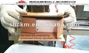 Tegular Ceiling Tile Blocks by Ckm Tegular Mineral Fiber Board Tile Accessories Suspended Ceiling
