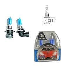 toyota yaris verso custom car light bulbs leds ebay