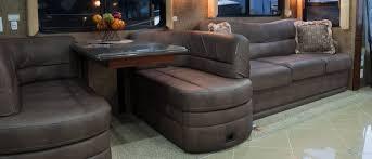 Rv Sofa Bed Shop4seats Com by Glastop Rv U0026 Motorhome Furniture Custom Rv U0026 Motorhome