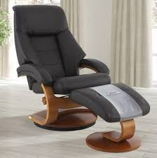 Oslo Collection Mac Motion Leather Recliner With Matching Ottoman, Expresso  And Walnut Finish White Chair And Ottoman Cryptonoob Ottoman Fniture Wikipedia Strless Live 1320315 Large Recling Chair With Lyndee Red Plaid Armchair 15 Best Reading Chairs 2019 Update 1 Insanely Most Comfortable Office Foldingairscheapest Manual Swivel Recliner My Dads Leather Most Comfortable A 20 Accent For Statementmaking Space Leather Fniture Brands Curriers Eames Lounge Lounge Dark Walnut