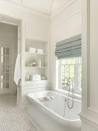 quelle alspaugh küchen und badezimmer badezimmer diy