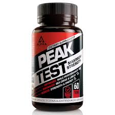 Pumpkin Seeds Testosterone by Amazon Com Best Potent U0026 Natural Testosterone Booster Increase