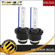 headlights for bmw x5 ebay
