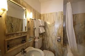 hotel gabrielli venedig italien preise 2020 agoda