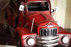 Car Plastic Model Of An Old Classic Red Fire Truck On A Stripped ... Classic Trucks In Hays Antique Museum California 1960 Gmc Pickup Truck Custom Leather Interior Black Steel Inventory Fast Lane Cars Download Books To Ipad Legacy Returns With 1950s Chevy Napco 4x4 Vintage Ford Photography Old Photo The Buyers Guide Drive Trucks Modern Permancefor A Price Video Wallpapers Wallpapersafari Wallpaper Desktop 18 Awesome Purple That Will Blow You Away Photos Truck Show Historical Old Vintage Trucks Youtube