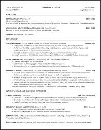 Sample Banking Resumes Investment Resume Luxury Templates For Bank Operations