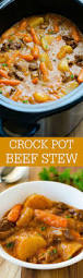 Machine Shed Loaded Baked Potato Soup by Crock Pot Beef Stew Recipe Beef Stew Meat Celery Soup And