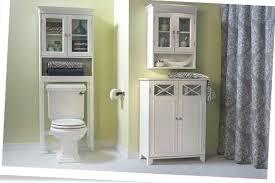 Walmart Bathroom Wall Cabinets by Bathroom Storage Bathroom Wall Cabinets Over The Toilet Jeco Inc