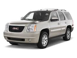 2010 GMC Yukon Review, Ratings, Specs, Prices, And Photos - The Car ... 2010 Gmc Sierra 1500 For Sale In Genoa For Sale In Langenburg 2016 Denali Vs Slt Trim Packages Mcgrath Buick Cadillac Yukon Project Murderedout Mommy Mobile Part 2 Truckin Custom Orange 2500hd Z71 Chevrolet Trux Opinions On Running Boards Sierra Denali 19992013 Preowned Crew Cab Pickup Short Bed Sand With 2008 Gmc And Img Youtube Information And Photos Zombiedrive