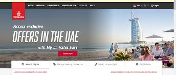 Emirates Is A #FlightBooking Portal. #TicketsBooking Of ... Amazoncom Associates Central Resource Center 3 Ways To Noon Coupon Codes Uae Extra 10 Off Asn Exclusive Uber Promo Code Dubai And Abu Dhabi The Points Habi Emirates 600 United States Arab Expired A Pretty Nicelooking Travelzoo Deal Milan What Are Coupons How Use Rezeem Zomato Offers 50 On 5 Orders Dec 19 Does Honey Work On Intertional Sites Travel Tours Deals Discounts Cheapnik Emirates 20 Discount Using Hm Coupon Code Is A Flightbooking Portal Ticketsbooking Of