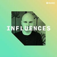 Smashing Pumpkins Greatest Hits Full Album by Smashing Pumpkins On Apple