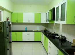 Modular Kitchen Interior Design Ideas Services For Kitchen Sri Venkateswara Modular Kitchen Interior Designer In