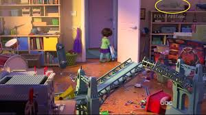 Pixar Post Funko Pop Disney Pixar Toy Story Pizza Planet Truck W Buzz Disneys Planes Ready For Summer Takeoff Cars 3 Easter Eggs All The Hidden References Uncovered 31 Things You Never Noticed In Disney And Pixar Films Playbuzz Image Toystythaimeforgotpizzaplanettruckjpg Abes Animals Eggs You Will Find In Every Movie Incredibles 2 11 Found Pixars Suphero Hit I The Truck Monsters University Imgur Youtube Delivery Infinity Wiki Fandom Powered View Topic For Fans