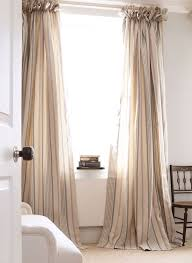 Country Curtains Greenville Delaware by 1074 Best Window Dressing Images On Pinterest Window Treatments