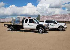 VISA Rentals Sales Leasing - Opening Hours - 5540 3 Ave, Edson, AB Dump Truck F350 Equipment Rentals In Plymouth Shaughnessy How Much To Rent A Pickup For Day New 9975 2018 Diesel Dig Denis 2012 Mazda Bt50 By The Hour Or Day Coburg Vic Car Rental Houston From 23day Search Cars On Kayak A Roof Cargo Box Surrey Greater Vancouver Modula Racks Archives Sixt Blog South Bay Discount Car Rentals Trucks Suv And Nathaniel Moore Google Trucks Welcome Lister Rents