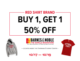 Gorilla Bookstore: BOGO 50% Red Shirt Brand! - Pittsburg State ... Kara Krahulik On Twitter Saw This Calendar At Barnes And Noble Jiffpom Calendar Now Facebook Bookfair Springfield Museums Briggs Middle School Home Of The Tigers Fairbanks Future Problem Solvers Book Fair Harry 2017 Desk Diary Literary Datebook 9781435162594 Gorilla Bookstore Bogo 50 Red Shirt Brand Pittsburg State Tips For Setting Up Author Readings Signings St Ursula Something Beautiful A5 Planner Random Fun Stuff Dilbert 52016 16month Pad Scott Adams Color Your Year Wall Workman Publishing