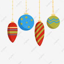 Christmas Decoration Christmas Balls Christmas Decoration