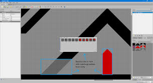 Tiled Map Editor Unity by How Do I Replace A Tile With A Prefab Question Tiled Forum