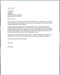 Ending Of Business Letter Concept Letters Ways To End Formal In